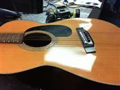 ARIA Electric Guitar GUITAR